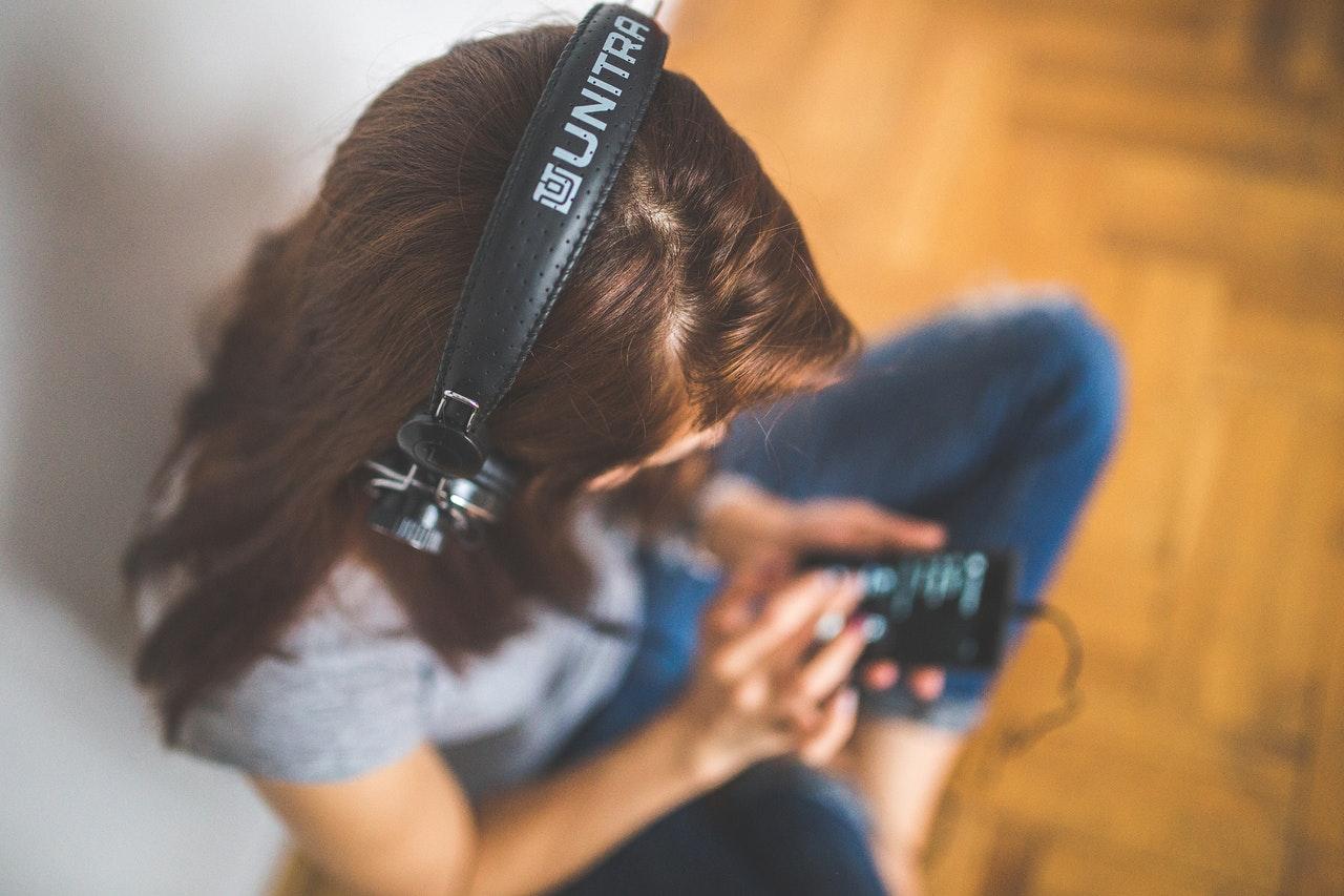 image de 5 applications pour créer de la musique sur Android en 2018-2