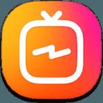 Les 5 applications à télécharger au mois de Juin 2018 : IGTV, 9cam, Overdrop Pro…