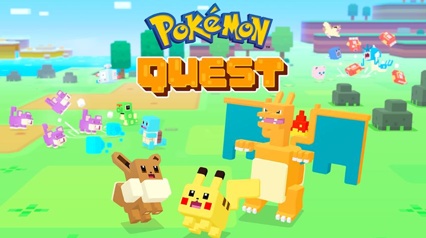 image de Les 5 jeux Android à télécharger ce mois de Juin 2018 -2