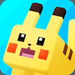 Les 5 jeux Android à télécharger ce mois de Juin 2018 : Pokémon Quest, Hole.io…