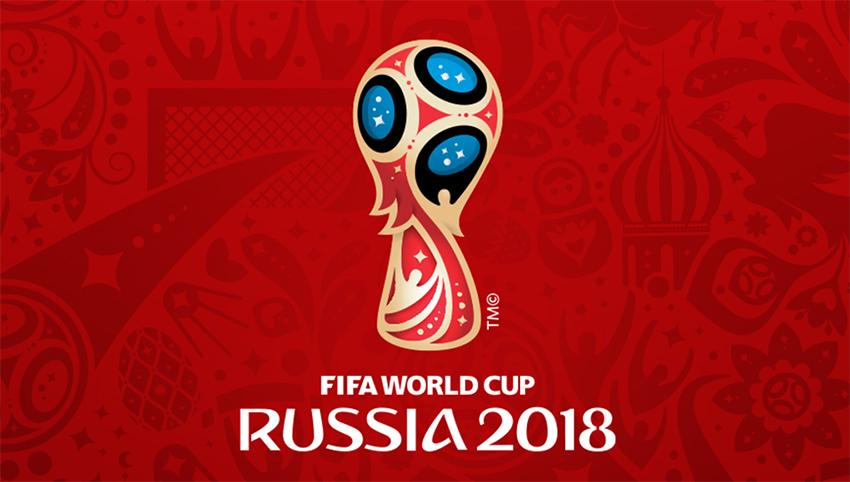 image de Comment regarder la Coupe du Monde de la FIFA 2018 sur Android 2