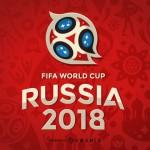 Comment regarder la Coupe du Monde de la FIFA 2018 sur Android