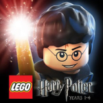 image de Harry Potter Birthday : les meilleurs jeux et applications Harry Potter pour Android