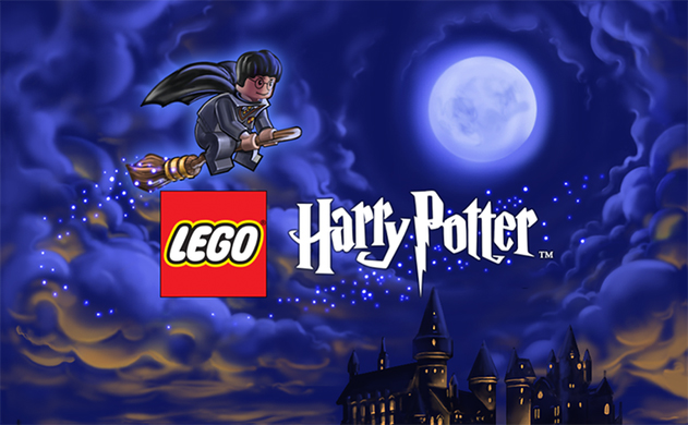 image de Harry Potter Birthday : les meilleurs jeux et applications Harry Potter pour Android 2