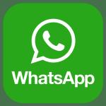 Comment cacher votre statut en ligne dans WhatsApp