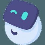 Les 5 applications du mois de Juillet 2018 à découvrir : Adobe Spark Post, Mimo
