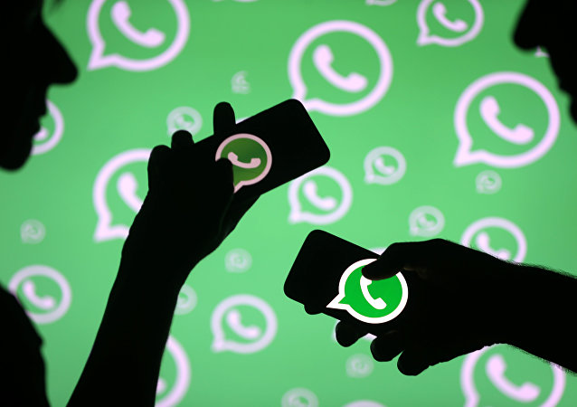 """image de Comment créer des """"Channels"""" semblables à Telegram sur WhatsApp 2"""