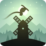 Les 6 meilleurs jeux Android de tous les temps : Alto's Adventure, War Wings…
