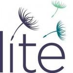 image de 6 applications Lite pour économiser de l'espace et de la RAM sur Android