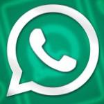 La nouvelle option du transfert des messages dans WhatsApp
