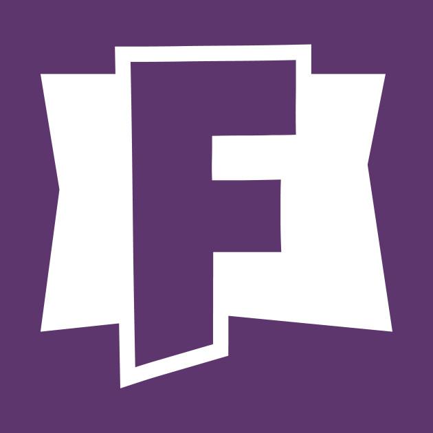 Comment télécharger Fortnite sur Android ? La liste de tous les dispositifs compatibles