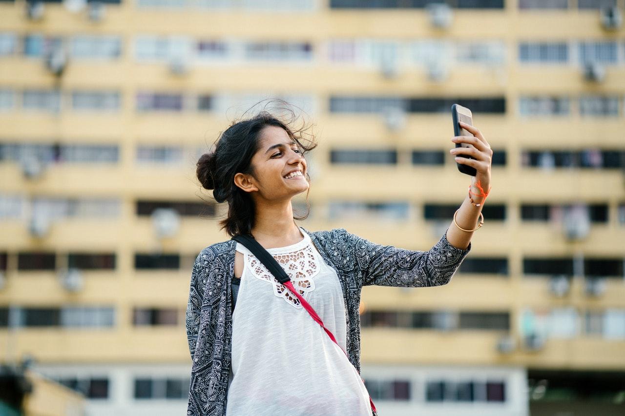 image de les 6 applications de retouche photo à télécharger en 2018-2