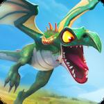 Les meilleurs 5 jeux du mois d'Août 2018 à découvrir : Bendy in Nightmare Run, Hungry Dragon™