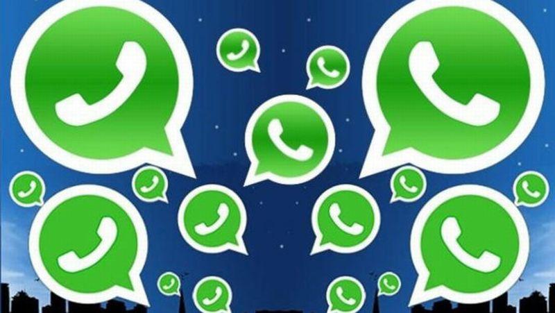 image de Comment bloquer des contacts sur WhatsApp sans qu'ils le sachent 6