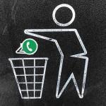 Comment bloquer des contacts sur WhatsApp sans qu'ils le sachent ?