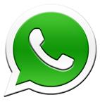 image de Comment faire des appels vidéo de groupe sur WhatsApp