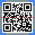 Comment scanner les codes QR et 5 meilleurs scanners QR pour Android