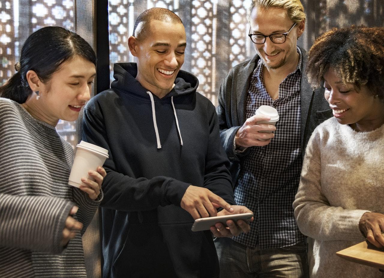 image de 5 applications de blagues pour s'amuser avec ses amis avec Android 2