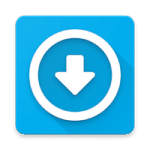 Comment télécharger des vidéos Twitter sur votre Android