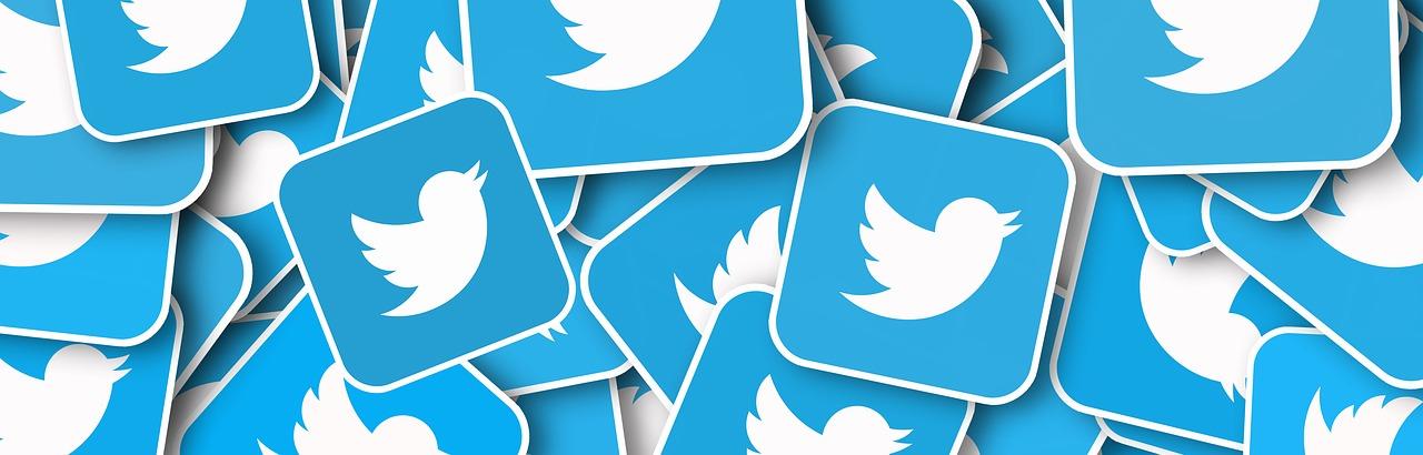 image de Comment télécharger des vidéos Twitter sur votre Android 2