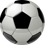 La Ligue des Champions commence ! 5 applications pour suivre les matchs en direct sur votre Android