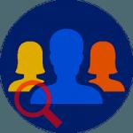 Comment savoir qui vous «follow» et «unfollow» sur Instagram ?