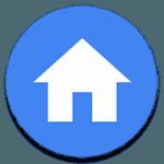 image de Les 5 applications de Septembre 2018 que vous devriez télécharger