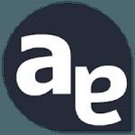 Trucs et astuces WhatsApp : Comment écrire des messages à l'envers sur Android