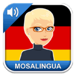 German Unity Day : 5 applications Android pour apprendre l'allemand en 2018
