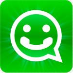Nouvelle fonctionnalité Whatsapp : tout savoir sur les stickers !