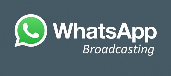 image de image de Qu'est-ce que WhatsApp Broadcast et comment l'utiliser 8