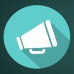 Qu'est-ce que WhatsApp Broadcast et comment l'utiliser ?