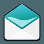 World Post Day : Gérez vos différents comptes avec ces 5 applications de messagerie Android