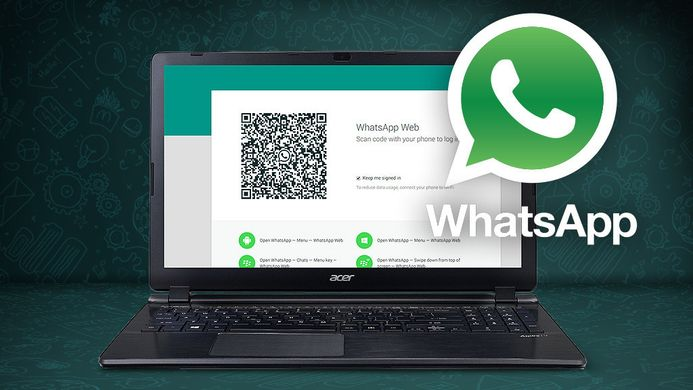 image de 7 principaux raccourcis clavier pour WhatsApp sur PC 2