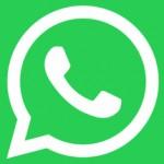 Trucs et Astuces WhatsApp : 7 principaux raccourcis clavier pour WhatsApp sur PC