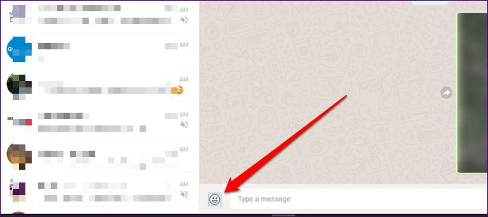image de 7 principaux raccourcis clavier pour WhatsApp sur PC 5