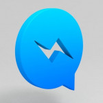Comment cacher votre statut actif sur Facebook Messenger