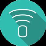 Comment utiliser votre téléphone Android comme point d'accès Wi-Fi portable ?