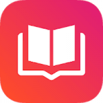 Journée des Bibliothèques: 6 applications de lecture de livres électroniques pour Android en 2018