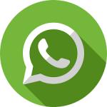 Comment ajouter du texte gras, italique ou barré sur WhatsApp