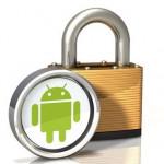 image de Mot de passe oublié? Voici comment vous pouvez débloquer votre Android