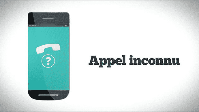 image de Comment masquer votre numéro sur Android 4