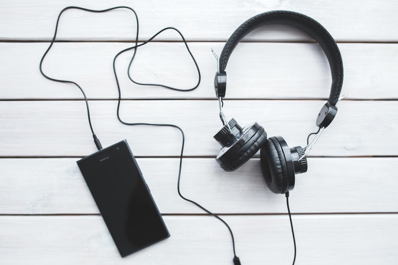 image de 5 applications pour écouter de la musique hors ligne et sans connexion WiFi 2