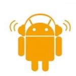 image de 5 applications pour écouter de la musique hors ligne et sans connexion WiFi