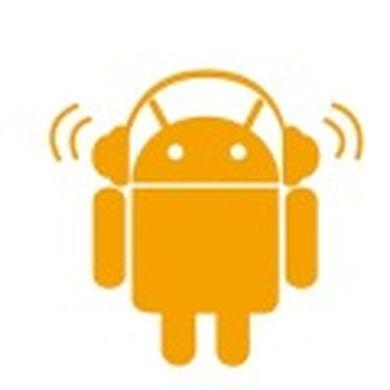 5 applications pour écouter de la musique hors ligne et sans connexion WiFi