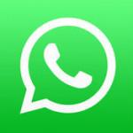 Vous avez un problème avec WhatsApp? Voici les solutions
