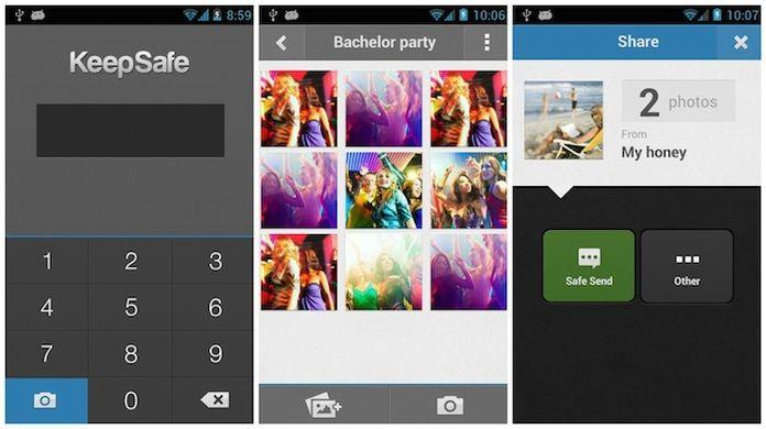 image de Comment masquer des fichiers, des photos et des vidéos sur Android 3