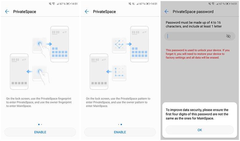 image de Comment masquer des fichiers, des photos et des vidéos sur Android 5