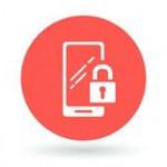 Comment masquer des fichiers, des photos et des vidéos sur Android