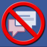 Quitter une conversation de groupe sur WhatsApp ou Facebook Messenger sans que personne ne le remarque
